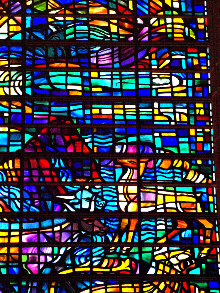 http://ruttledge.se/wp-content/2008/05/stained-glass3.jpg